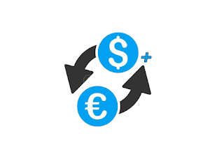 Currency Converter Easily Plus Mod Apk 1.4.5
