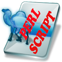 How to Extract Multiple Sequence from Multi Fasta File with PERL