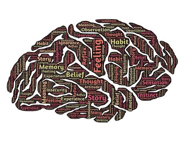 optimize your subconscious-mind