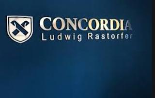 Wie Vergleichen Sie die Concordia Versicherungen