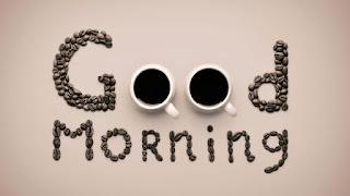 Sweet Good Morning Coffee Mug HD Images for Husband