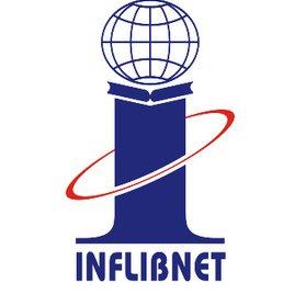 INFLIBNET Job 2020