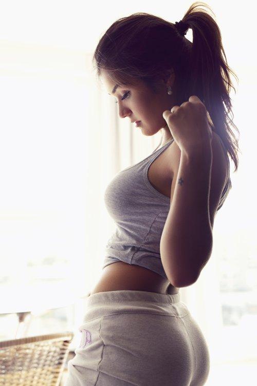 Felipe Gonçalves 500px fotografia mulheres modelos sensuais lindas beleza Vilma Possato