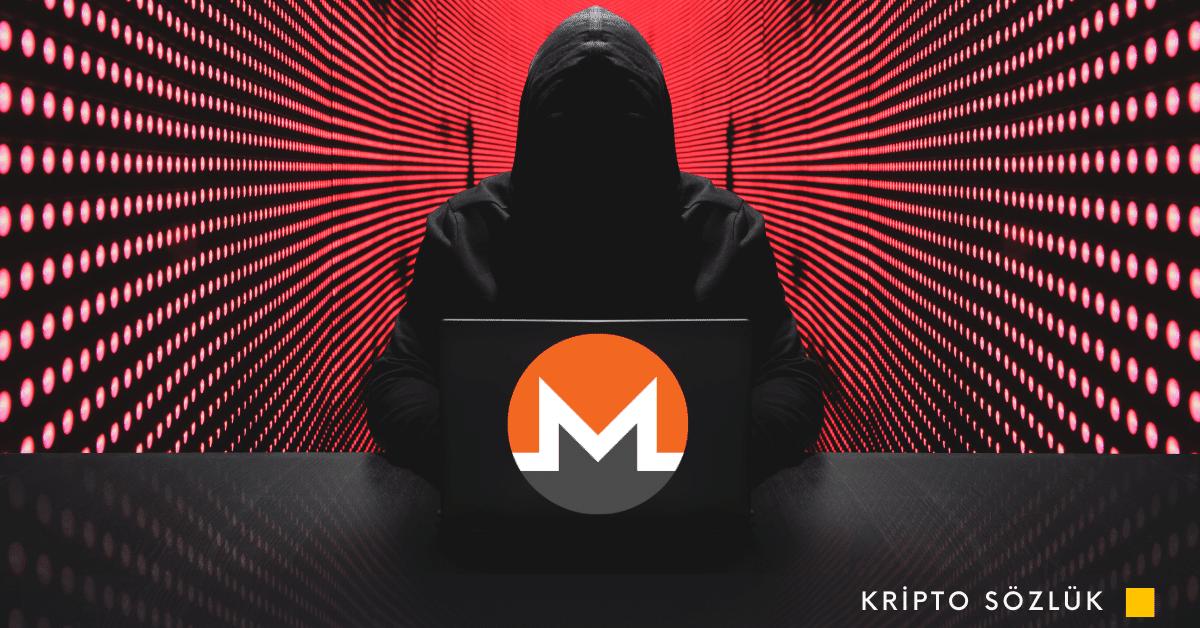 Monero (XMR) Ağını Hackle, 625.000 Dolara Kadar Ödülü Kap!