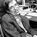 Stephen Hawking is dead, Claim the theorists that