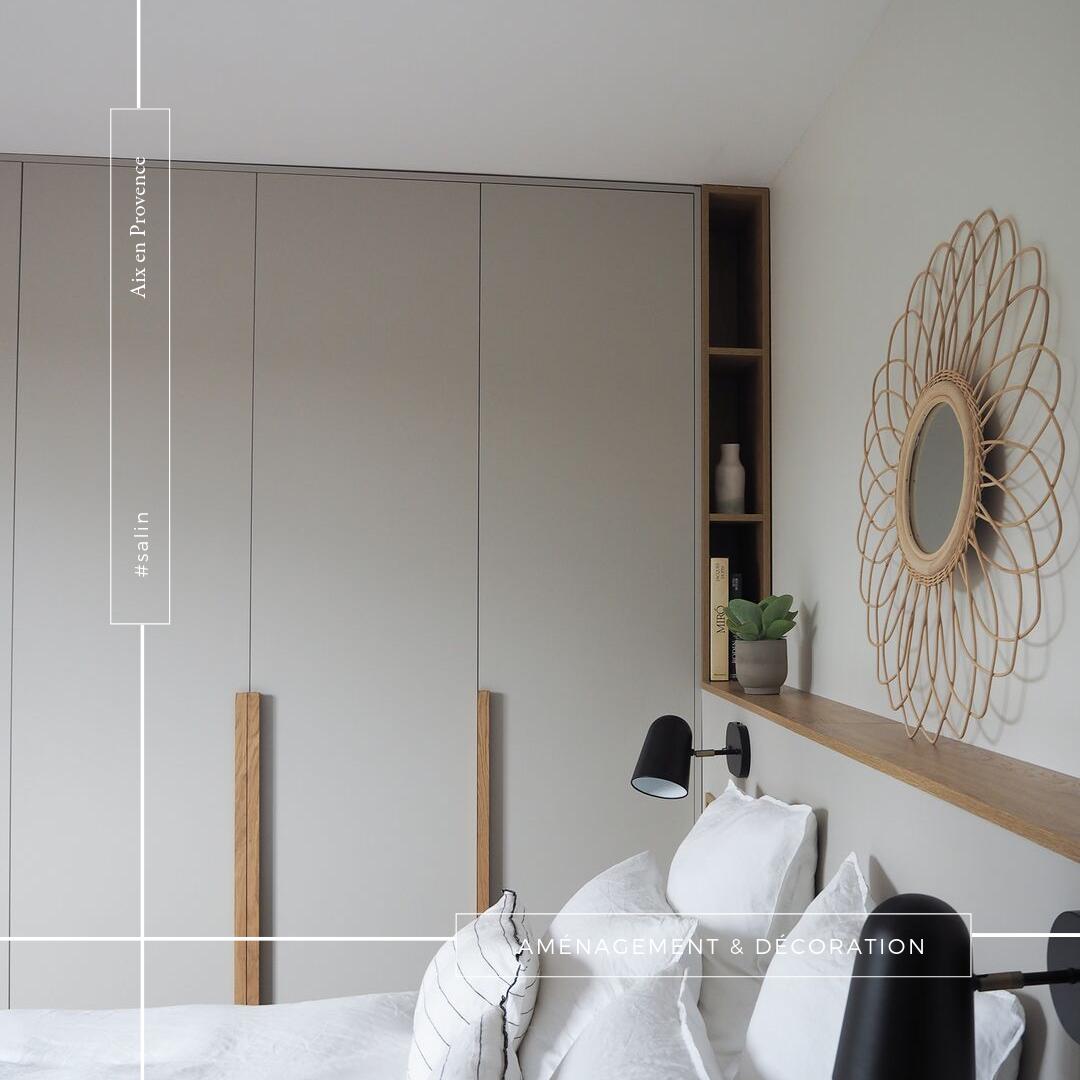 Inspiration nordique pour une suite parentale | Slow Design ...