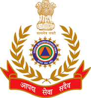 1,978 Posts - Centre for Development of Advanced Computing - NDRF Recruitment 2021(All India Can Apply) - Last Date 17 October