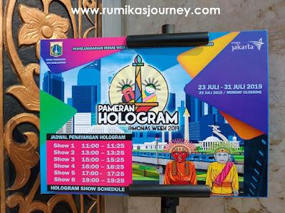 jadwal-pameran-hologram-monas-week-2019