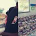 Prefeitura de Itaberaba continua realizar a entrega dos kits de alimentação nas escolas do Município