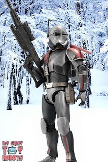 Star Wars Black Series Crosshair 02