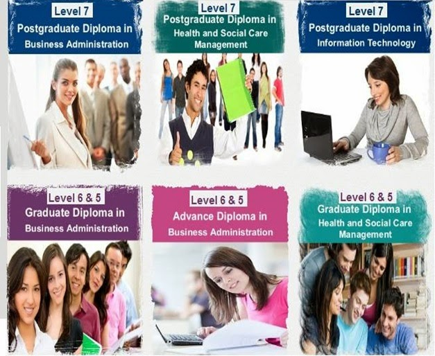buisness and administration level2