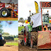 What Tractor Pulling is and How it Works