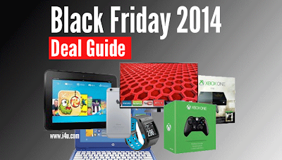 black-friday-2014-deals-guide