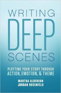 https://www.goodreads.com/book/show/25522559-writing-deep-scenes