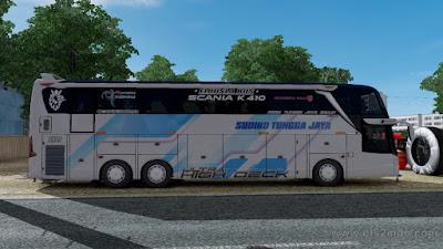 Jetbus 3 UHD Anno