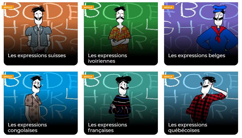 https://langue-francaise.tv5monde.com/decouvrir/voyager-en-francais/les-expressions-imagees-darchibald