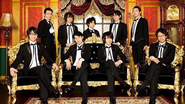 Image result for butler cafe ikebukuro