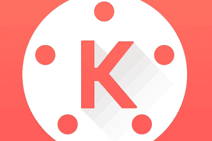 Download Kinemaster Mod Terbaru 2020 No Watermark