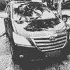 Sewa Mobil INNOVA Matic di Bali