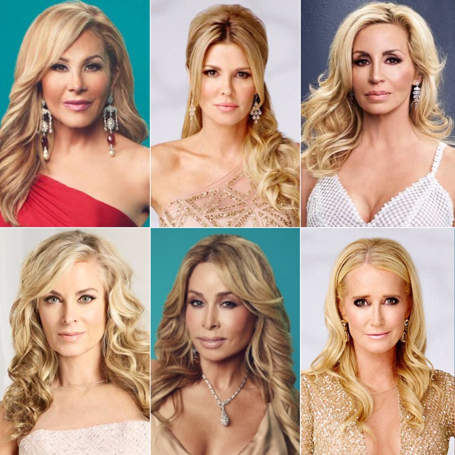 real housewives of beverly hills season 10