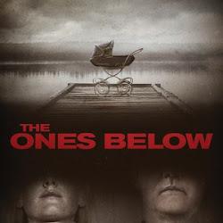 Poster The Ones Below 2015