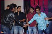 Madhavi Latha Short Film Pressmeet-thumbnail-3