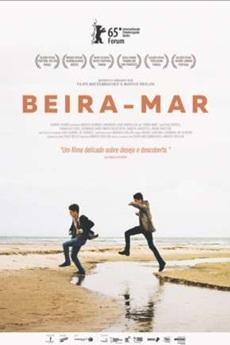 Baixar Filme Beira-Mar Torrent Grátis