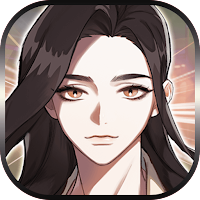 Mystic Code : Choose your path Mod Apk