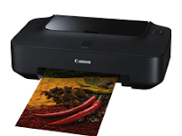 Canon iP2730 Driver Download - Windows, Mac, Linux