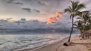 Pengertian Pariwisata Dan Tujuan Perjalanan Wisata