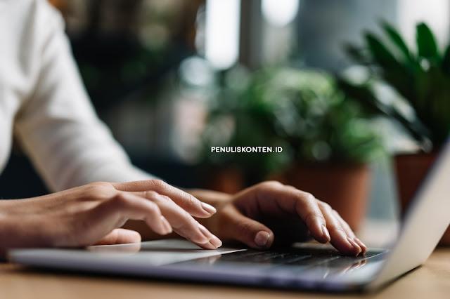 3 Jenis Website yang Paling Banyak Dicari dan Berpeluang Ramai Dikunjungi
