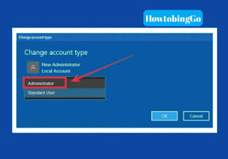 how-to-fix-this-app-can-not-run-on-your-windows-10-pc-6