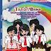 Buku Tantri Basa Kelas 4 SD/MI Kurikulum 2013