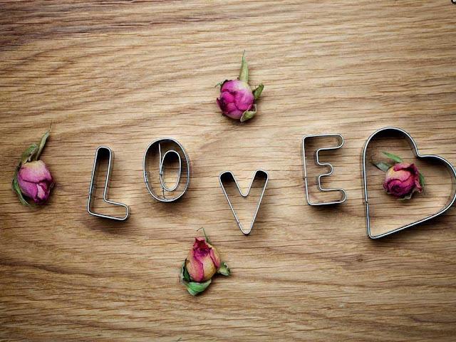 صور خلفيات حب رومانسية ورود وقلوب Romantic love Pictures