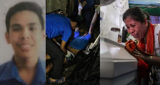 Beteranong abogado: 'Huwag magpadala sa emosyon upang hindi pagsamantalahan ng kalaban'