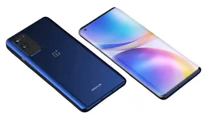 OnePlus 9 Series Gets 3C Certification, Charging Speed Revealed