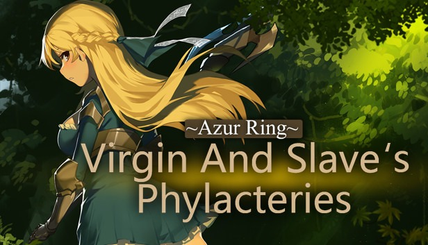 azur-ring-virgin-and-slaves-phylacteries