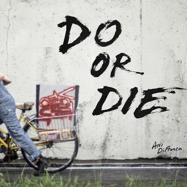 The Indies presents Ani DiFranco and the music video for her song titled Do or Die, directed by Zoe Boekbinder. #AniDiFranco #DoOrDie #MusicVideo #RighteousBabe #TheIndies