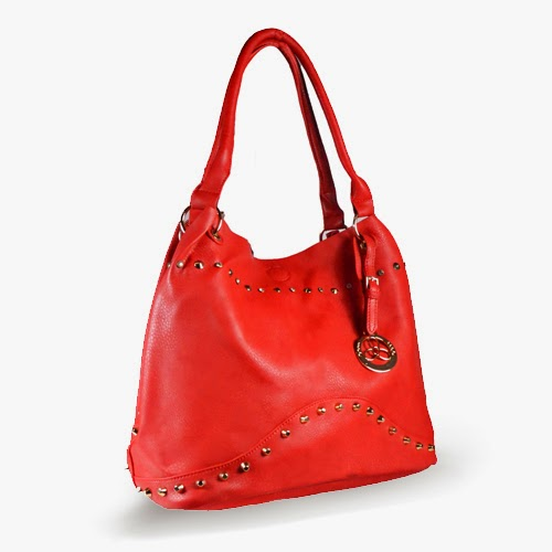 Hobo A Lot People Think Handbags Is Must Have Compared To The Tote However Has Significantly Less Room Because Of Its Crescent Shape