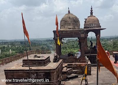विश्व का सबसे बड़ा शिवलिंग - भोजपुर का शिवलिंग / Bhojpur temple Bhopal