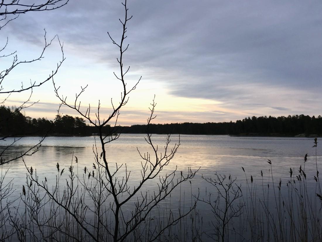 Teijon kansallispuisto, Mathildedalin ruukkikylä, Visit Mathildedal, Rouva Sana, #valiokuukausi