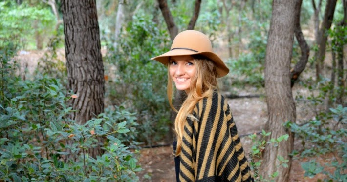 A walk in the woods. | Camping outfits for women, Hiking