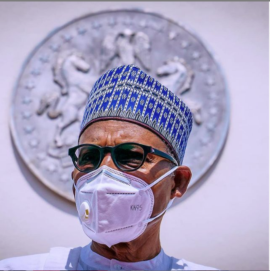 Fredrick Nwabufo: Who offended Buhari – Twitter or Nigerians