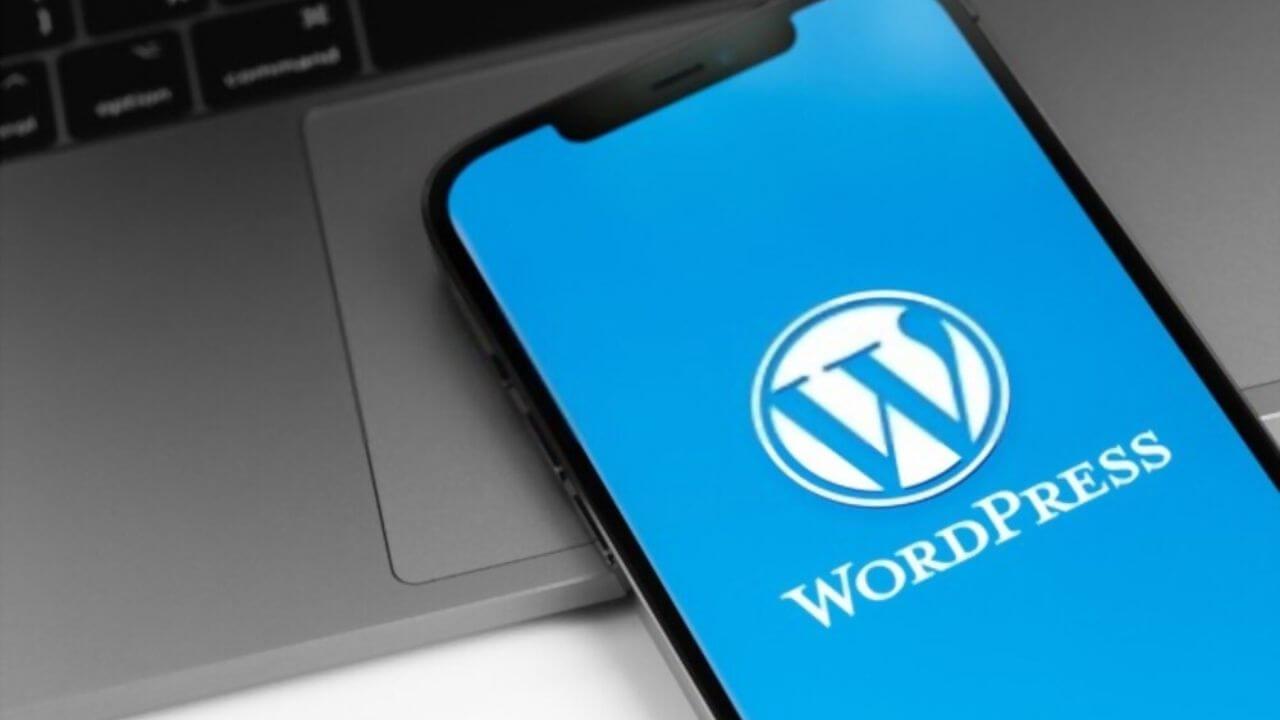 wordpress-monetiza-tu-blog-en-la-mejor-plataforma
