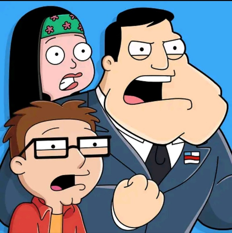 American Dad! Apocalypse Soon On PC, Play On PC