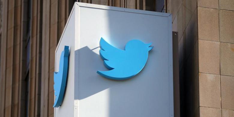 Save for Later, Fitur untuk Menyimpan Tweet di Twitter