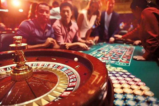 Các tiêu chí lựa chọn nhà cái Casino online uy tín.