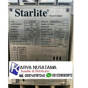 Hub. 085740767348 Untuk Cek Harga Travo Diskon di Depok