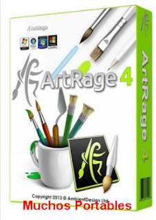 ArtRage Portable