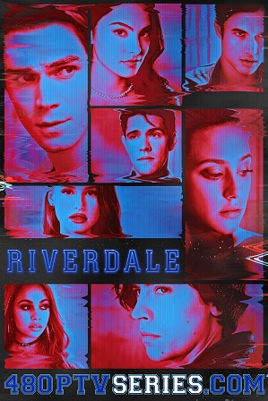 Watch Online Free Riverdale Season 4 Download All Episodes 480p 720p HEVC